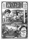 Cover For The Wizard 17