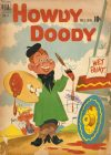 Cover For Howdy Doody 8