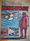 Cover For Jan Enterprises Alaska Bush Pilot 1 (dig cam)