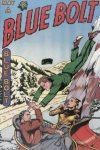 Cover For Blue Bolt v5 8