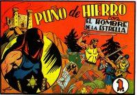 Large Thumbnail For El Hombre de la Estrella 02