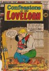 Cover For Lovelorn 75