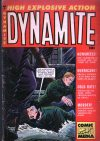 Cover For Dynamite 2