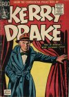 Cover For Kerry Drake 2
