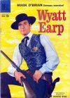 Cover For Wyatt Earp 6