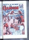 Cover For The Champion 1720