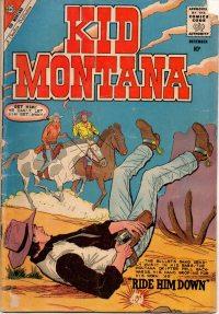 Large Thumbnail For Kid Montana #26