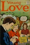 Cover For Young Love v7 1