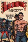 Cover For Blackhawk 73