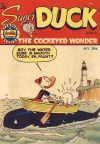 Cover For Super Duck 28
