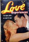 Cover For Love Experiences 29