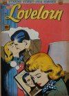 Cover For Lovelorn 30