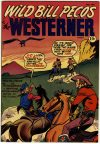 Cover For The Westerner 33