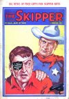Cover For The Skipper 444