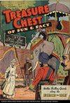 Cover For Treasure Chest v4 5
