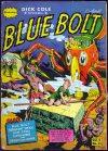 Cover For Blue Bolt v2 11