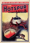 Cover For The Hotspur 429
