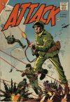 Cover For Attack v1 55