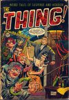 Cover For The Thing 8