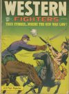 Cover For Western Fighters v2 9
