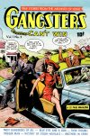 Cover For Gangsters Can't Win 3