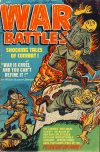 Cover For War Battles 5