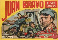 Large Thumbnail For Juan Bravo 06