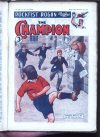 Cover For The Champion 1399