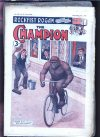 Cover For The Champion 1483