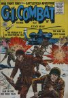 Cover For G.I. Combat 31