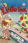 Cover For Little Eva 7