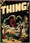 Cover For The Thing 17