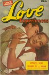 Cover For Love Experiences 18