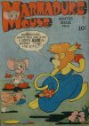 Cover For Marmaduke Mouse 8