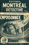 Cover For Domino Noir v2 5 Empoisonné