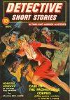 Cover For Detective Short Stories v3 5