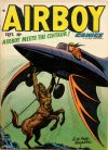 Cover For Airboy Comics v7 8