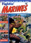 Cover For Fightin' Marines 7