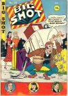 Cover For Big Shot 90