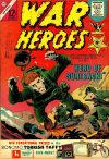 Cover For War Heroes 5
