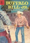 Cover For Buffalo Bill, Jr. 7
