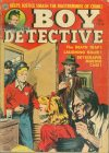 Cover For Boy Detective 4