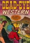 Cover For Dead-Eye Western v2 10