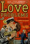 Cover For True Love Problems and Advice Illustrated 12