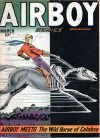 Cover For Airboy Comics v5 2