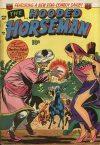 Cover For The Hooded Horseman v1 26