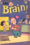 Cover For The Brain 9