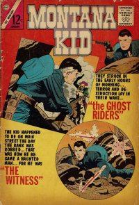Large Thumbnail For Kid Montana #44