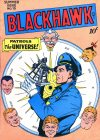 Cover For Blackhawk 15
