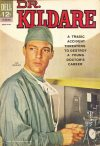 Cover For Dr. Kildare 6